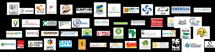 ACCESS logos.png