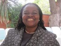 Faustina Boakye.JPG