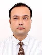 Gaurav Dahal